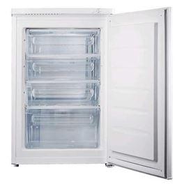 congelador-vertical