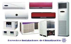 aparatos de aire