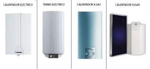 Calentadores-de-agua