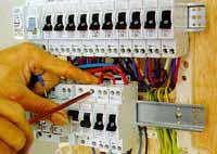 electricista2