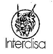 interclisa